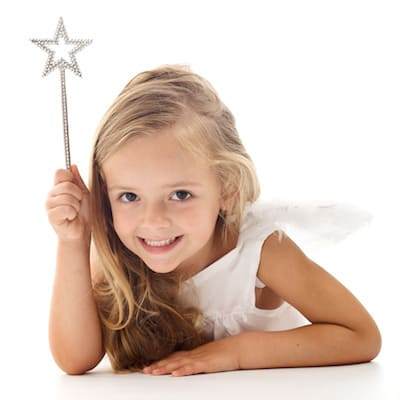 smile and shine child minding of your little angels